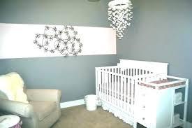 chambre garcon gris bleu chambre enfant gris chambre garcon gris et pixelsandcolour com