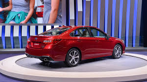 subaru legacy stance with the 2018 subaru legacy it u0027s what u0027s inside that counts