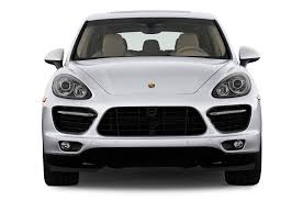 porsche cajun porsche halts cayenne panamera production