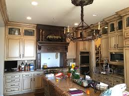 California Kitchen Design by Kitchen Design California Kitchen Remodeling Masters