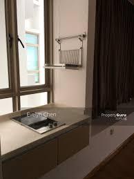 the serennia 16 pulasan road studio 400 sqft condominiums