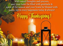 thanksgiving thoughts prayers free happy thanksgiving ecards