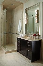 158 best bathroom projects images on pinterest bathroom ideas