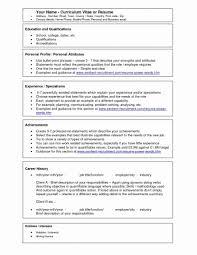 instant resume templates instant resume templates website template free builder