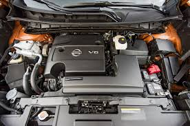 nissan murano spark plugs 2015 nissan murano sl awd review long term update 1