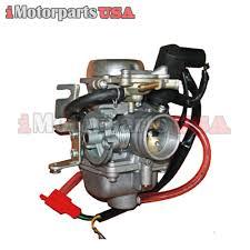 kinroad 250 parts u0026 accessories ebay