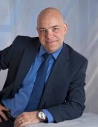 Michael Schneider - Vimentis Dialog - 82423