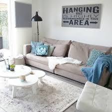 top 10 woonkamers van deze week 12 housify