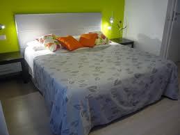chambre d hote à rome ginester chambres d hôtes à rome à deux pas du colisée petit