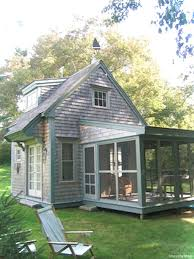 cottage house plans 50 awesome small cottage house plans with loft roomaniac
