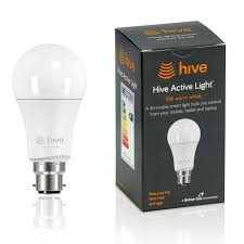 Gas Light Bulbs Check Out The Best Smart Lamps Naijapr Com