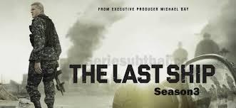 the last the last ship season3 ซ บไทย ep 1 13 จบ ด ซ ร ย ออนไลน ด ซ ร