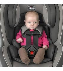 Comfortable Convertible Car Seat Chicco Nextfit Convertible Car Seat Intrigue
