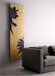 designheizk rper wohnzimmer design heizkörper wohnzimmer schön max is ein sensationele design