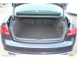 audi s5 trunk 2013 audi s5 3 0 tfsi quattro coupe trunk photo 70327557