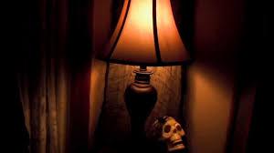 halloween light bulbs spooky flicker light youtube