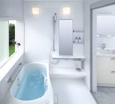 Bathroom Renovations For Small Bathrooms 28 Renovation Ideas For Bathrooms Small Bathroom Renovation