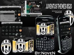 themes blackberry free download juventus themes collection for blackberry free download blackberry