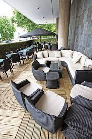 4pcs Simple Style Sofa Set 44 Best Leather Sofa Set Images On Pinterest Leather Sofa Set