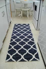 useful kitchen rug runners wonderful interior decor kitchen with