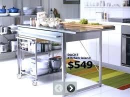 ikea kitchen island cart ikea kitchen island folrana