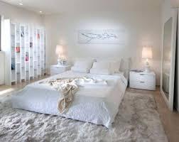 best carpet for bedroom best carpet for a bedroom best carpet ideas on carpets grey carpet