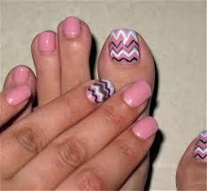 tried u0026 tested bio sculpture gel nails huda beauty makeup