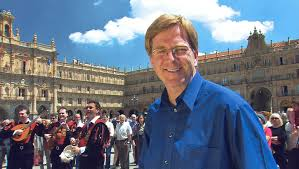 rick steves europe articles by rick steves tribune content agency