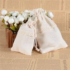 linen favor bags online get cheap baptism favor bags aliexpress alibaba