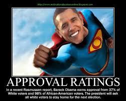 Funny Anti Obama Memes - barackobamamotivationalposters s most recent flickr photos picssr