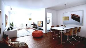 help me decorate my living room small living room design layout archives best home living ideas