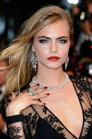 fame net models 154 best women images on pinterest beautiful women brunettes