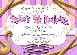 free 1st birthday party e invitations birthday party dresses free