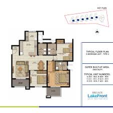 100 lakefront floor plans house plans for narrow lots on