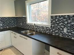 kitchen ceramic tile ideas kitchen wall tile ideas 2015 metal for kitchens ceramic size