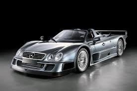 mercedes clk gtr roadster mercedes clk gtr coupe and roadster photo gallery autoblog
