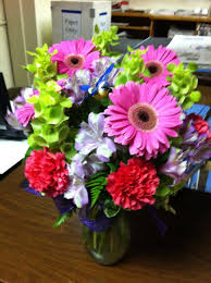 flowers delivered marcia suquehanna reporting
