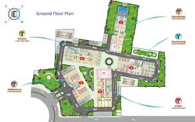 sdc green park flats for sale in sdc green park at janta colony