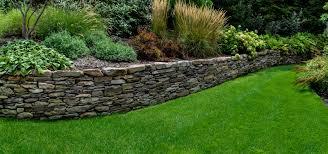 garden design garden design with before uamp after photos of