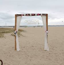 wedding arches for hire melbourne 59 best melbourne wedding images on melbourne wedding