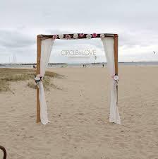 wedding backdrop hire melbourne 59 best melbourne wedding images on melbourne wedding