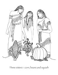 34 best thanksgiving coloring pages images on