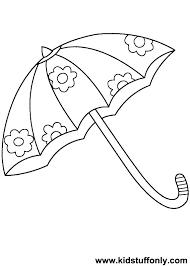 large umbrella coloring page umbrella coloring page beach umbrella coloring page umbrella