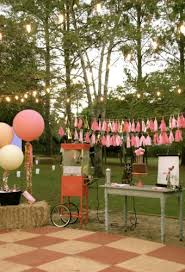 backyard movie party ideas marceladick com