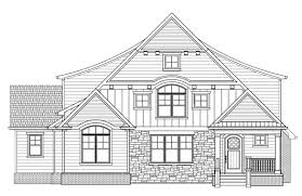 jimmy nash homes custom luxury home builder lexington kentucky