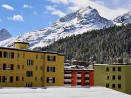 apartment chesa fleury st moritz switzerland booking com