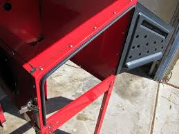 Harbor Freight Sandblast Cabinet Modifications 7 Best Sand Blast Images On Pinterest Cabinets Sands And Powder