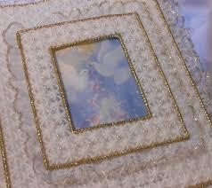 plastic photo album plastic canvas wedding album cover kuulthredz online store