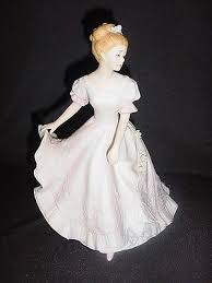 home interior porcelain figurines home interior figurines collection on ebay