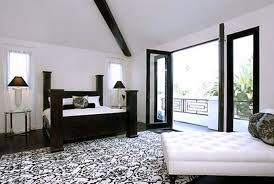 black and white bedroom ideas black and white bedroom ideas everybody can enjoy the comfort of